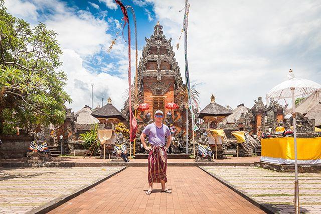 Batuan Temple Instagram Photos Stories Videos Pikdo En Skjegglos Fyr