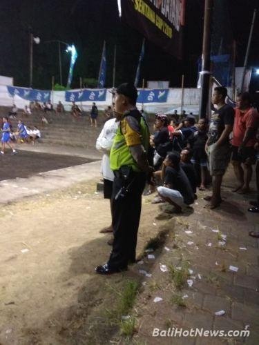 Hasil Pencarian Sukawati Laman 3 Bali Hot News Atensi Kantong