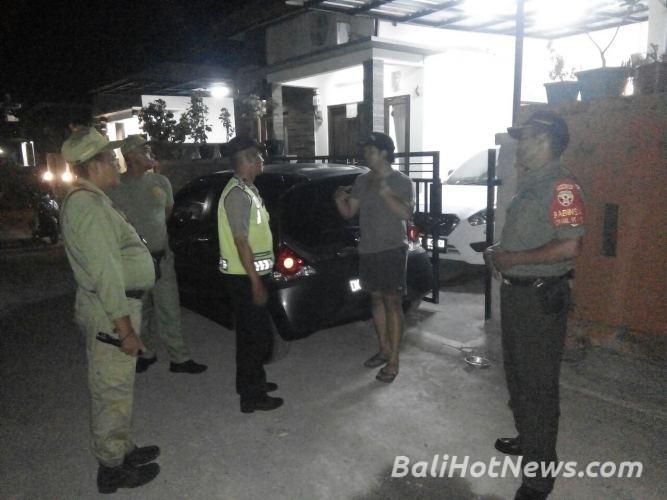 Hasil Pencarian Sukawati Laman 3 Bali Hot News Bersama Linmas