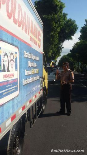 Hasil Pencarian Sukawati Laman 3 Bali Hot News Bersihkan Palak