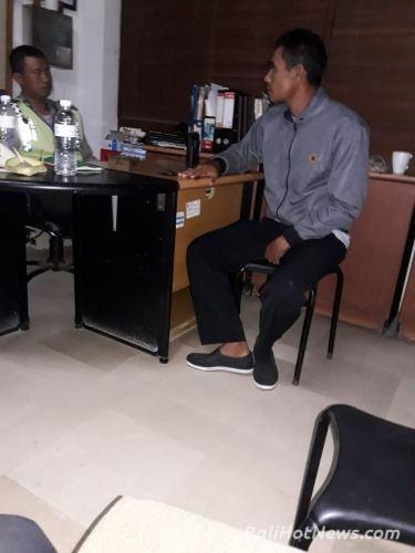Hasil Pencarian Sukawati Laman 3 Bali Hot News Cek Situasi