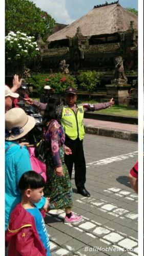 Hasil Pencarian Sukawati Laman 3 Bali Hot News Kapolsek Polres