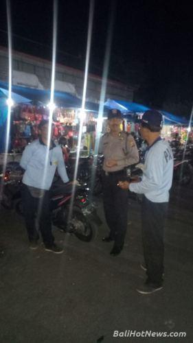 Hasil Pencarian Sukawati Laman 3 Bali Hot News Rahasia Preman