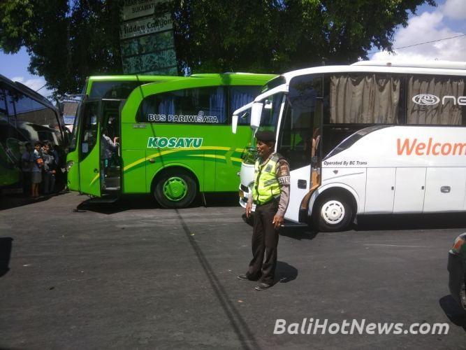 Hasil Pencarian Sukawati Laman 3 Bali Hot News Ramainya Pengunjung