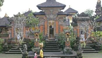 Informasi Tentang Pariwisata Kabupaten Gianyar Bali Objek Wisata Keren Indah