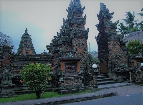 Temple Pura Bali Local Tour Guide Batuan Jpg Puseh Desa