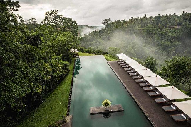 Top 10 Ubud Bali Pura Tirta Empul Kab Gianyar