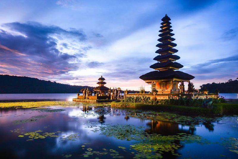 Top 5 Blogs Tirta Empul Temple Beautiful Temples Bali Pura