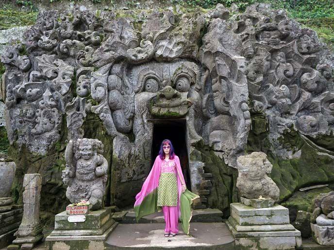 Top 5 Blogs Tirta Empul Temple Elephant Cave Pura Saraswati