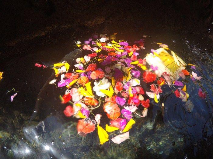 Top 5 Blogs Tirta Empul Temple Indi Hannah Jones Healing