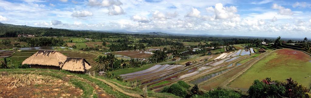Trip Bali Travel Itinerary Indonesia Paige Jatiluwih Rice Terraces Pura