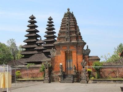 15 Tempat Wisata Gianyar Bali Murah Gratis Wajib Dikunjungi Tersembunyi