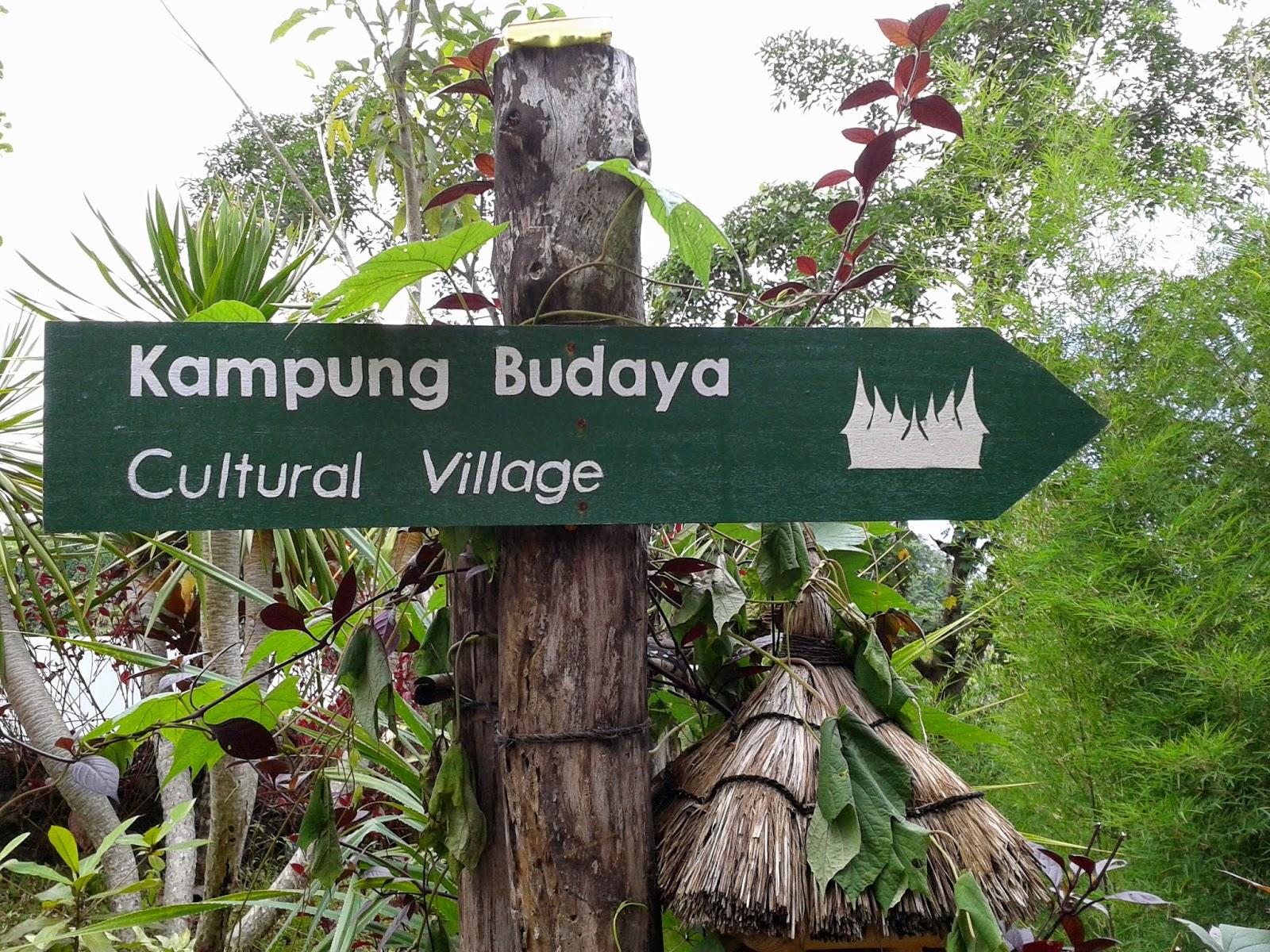 Blogodok Blegedek Keliling Indonesia Taman Nusa Gianyar Mungkin Daerah Timur