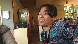 Gianyar Bali Part 6 Taman Nusa Kab