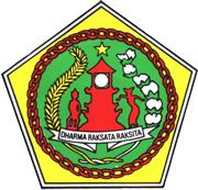 Kab Gianyar Indonesian Heritage Provinsi Bali Taman Nusa