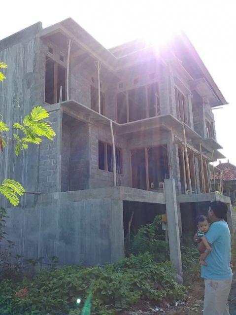 Rumah Dijual Mewah Batubulan Sukawati Gianyar Bali Dekat Kota Denpasar