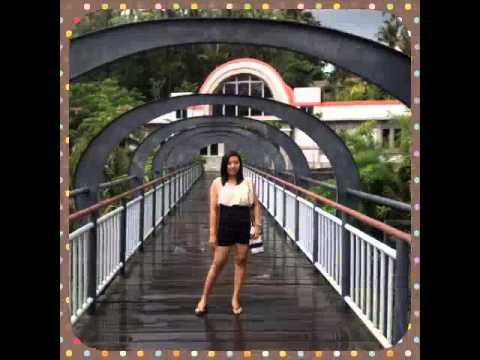 Taman Nusa Gianyar Bali Youtube Kab