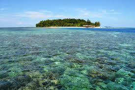 15 Top Tempat Wisata Gorontalo Wajib Kunjungi Alam Selanjutnya Pulau