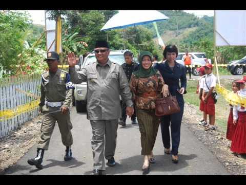 Profil Kab Gorontalo Utara Youtube Pantai Dunu