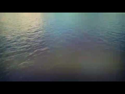 Keindahan Pulau Saronde Kabupaten Gorontalo Utara 2017 Youtube Kab