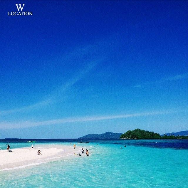 Pulau Saronde Gorontalo Indonesia Photo Melissahjm Add Instagram Post Travel