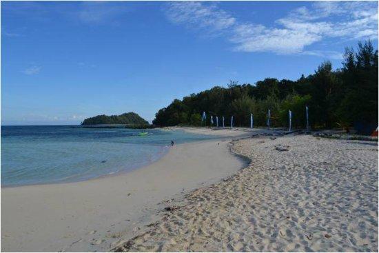 Pulau Saronde Gorontalo Indonesia Review Tripadvisor Kab Utara