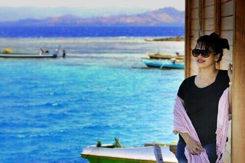 Pulau Saronde Kab Gorontalo Utara Adventure Pinterest