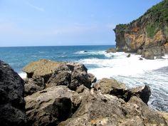 Pulau Saronde Mohinggito Terletak Kabupaten Gorontalo Traveling Akhir Bukan Sekedar