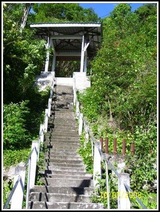 Beauty Hulondhalo Benteng Otanaha Kab Gorontalo