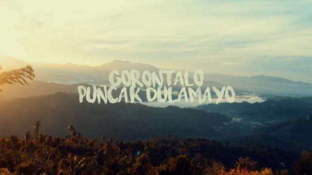 Hulonthalo Net Terletak Kecamatan Telaga Kabupaten Gorontalo Menjadi Salah Satu