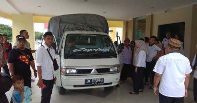 Objek Wisata Benteng Otanaha Rusak Radar Gorontalo Rg Terbaru Kab