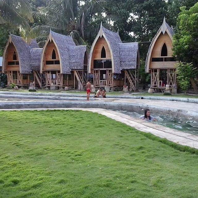 Ayokegorontalo Photos Instagram Pictaga Ayo Gorontalo Lokasi Desa Wisata Religius