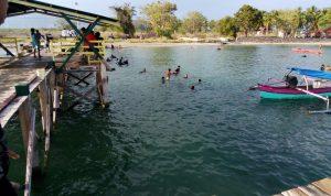 Lintas Gorontalo Page 13 22 Berita Informasi Potensi Wisata Pantai