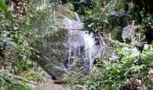 Lintas Gorontalo Page 14 26 Berita Informasi Kab Utara Desa