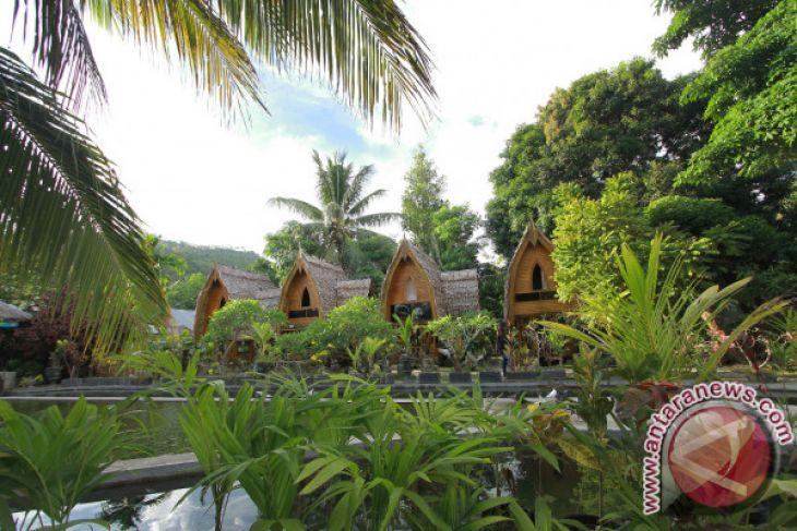 Wombohe Menjadi Daya Tarik Desa Wisata Religius Antara News Gorontalo
