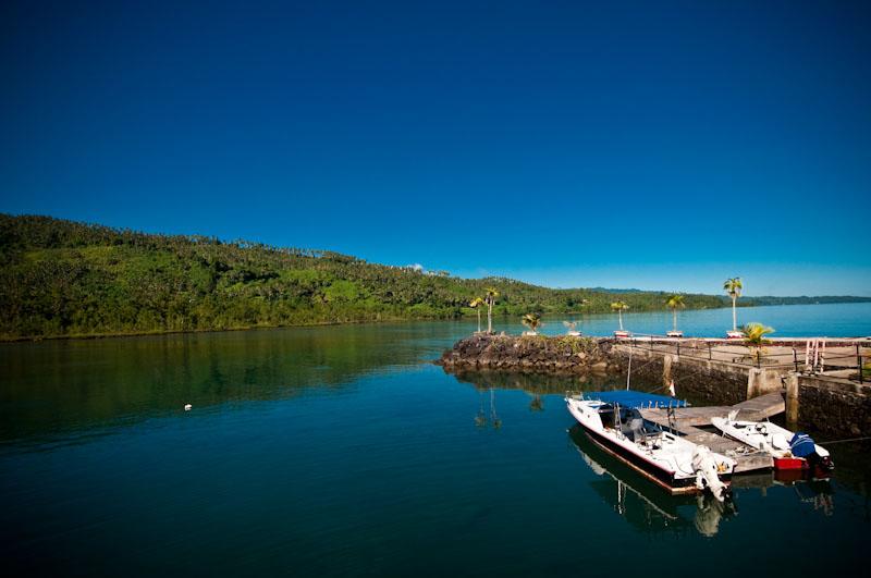 10 Tempat Wisata Gorontalo Amabel Travel Danau Limboto Pakaya Tower