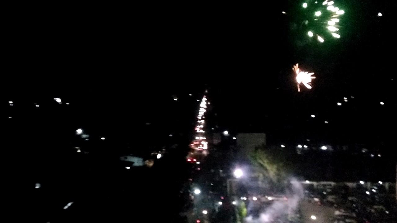 2k17 Menara Keagungan Limboto Youtube Pakaya Tower Kab Gorontalo