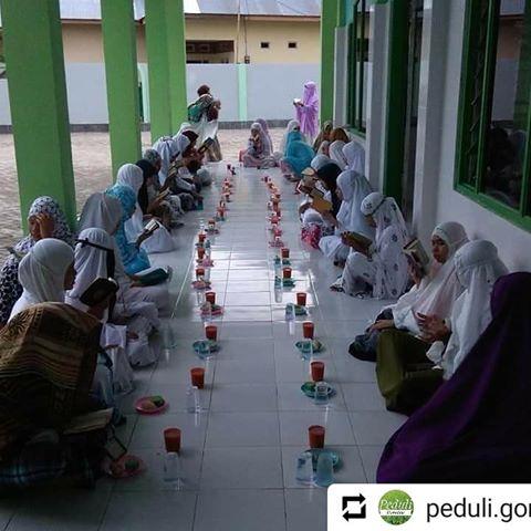 Images Limboto Instagram Repost Peduli Gorontalo Bismillaah Donasi Tebar Buka