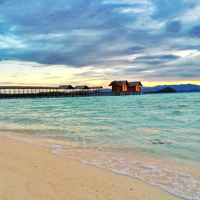 15 Tempat Wisata Menarik Gorontalo Blog Sekolah Gratisan Sumber Www