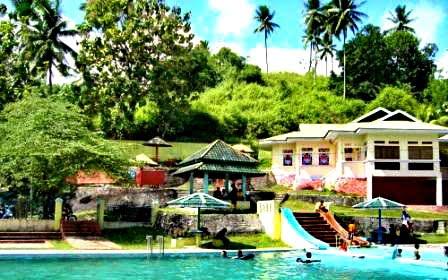 Aa1 Jpg Sumber Www Bukuwisata Pantai Pasir Putih Leato Kab