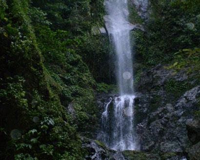 Blog Keberhasilan Bidang Kepariwisataan Dicerminkan Semakin Meningkatnya Arus Kunjungan Wisatawan