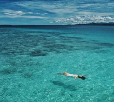 Pulo Cinta Eco Resort Gorontalo Indonesia Photo Ichan Floating Ocean
