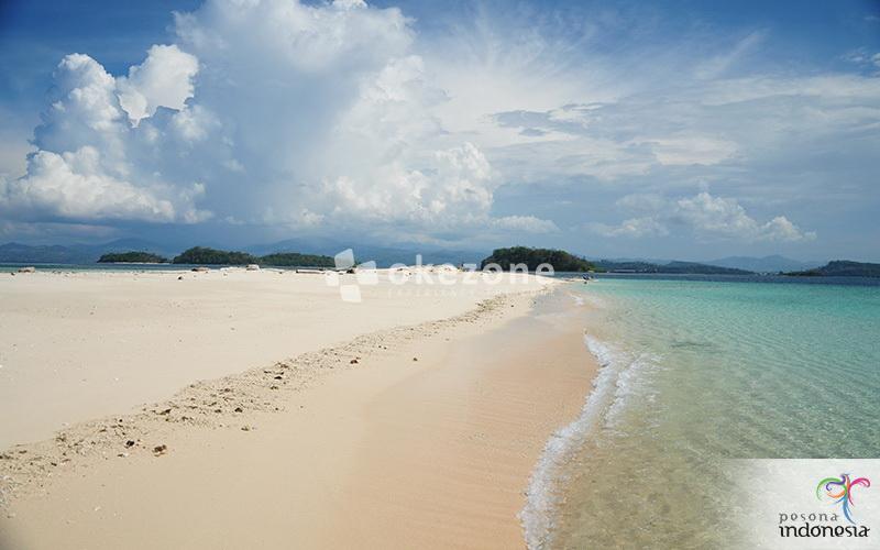 Pesona Boalemo Pesisir Teluk Tomini Indah Okezone Lifestyle Https Img