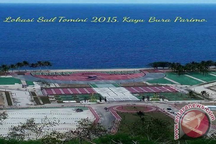 Teluk Tomini Didorong Jadi Kawasan Strategis Nasional Antara News Kab