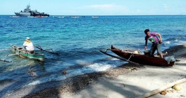 Teluk Tomini Digagas Jadi Unggulan Wisata Tiga Provinsi Travel Nelayan