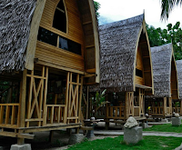 16 Peta Tempat Wisata Gorontalo Wajib Dikunjungi Sosial Budaya Kuliner