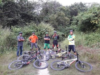 Bukit Awan Water Park Jawa Timur Indonesia Waterpark Gresik Kab
