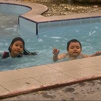 Bukit Awan Water Park Pool Gresik Photo Ya2k 8 15