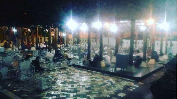 Tempat Wisata Gresik Terbaru 2018 Indah Murah 1 Realigi Bukit