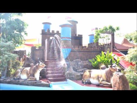 3 11 Inigresik Diundang Dynasty Water World Gresik Mp3 Converter